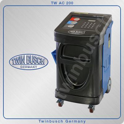 Кондиционер (автомат) TW AC 200