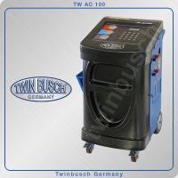 Кондиционер (полуавтомат) TW AC 100